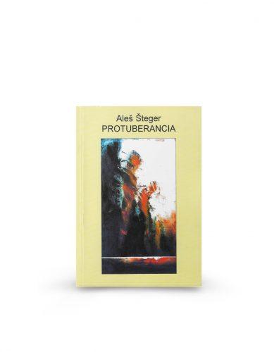 Protuberancia