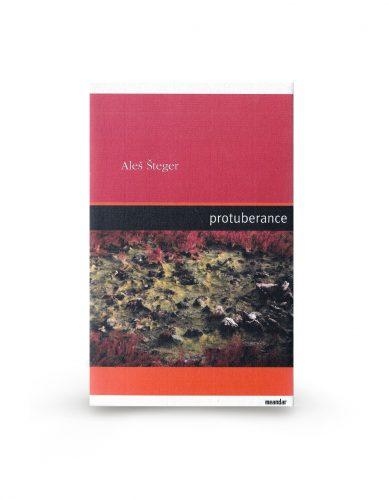 Protuberance